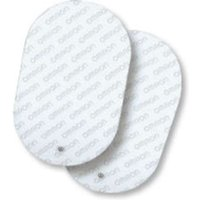 Omron Electrode Pads 2