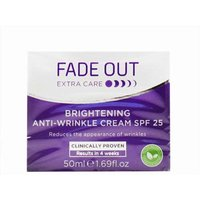Fade Out Brightening Anti Wrinkle Cream