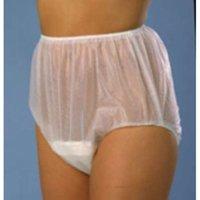 Sandra Protective Pants 32 (81cm)