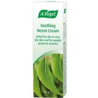 Image of Neem Cream 50g