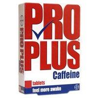Pro-Plus Tablets (48)