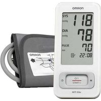 Omron MIT Elite Blood Pressure Monitor