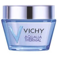 Vichy Aqualia Thermal Light 50ml POT