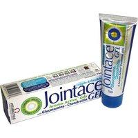 Jointace Gel 75ml