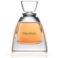 Vera Wang Eau De Parfum Spray 50 ml