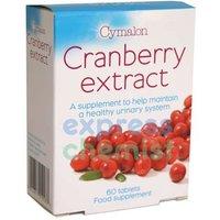 Cymalon Cranberry Extract