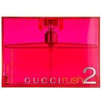 Gucci Rush 2 For Women EDT 50ml spray