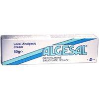 Algesal 50g