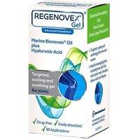 Regenovex Fast Acting Gel 40ml