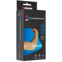 Thermoskin Elastic Elbow Support - Large 85617