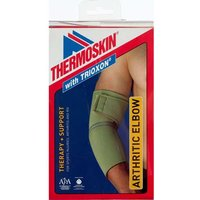 Thermoskin Thermal Arthritic Elbow Support - XX Large 87306