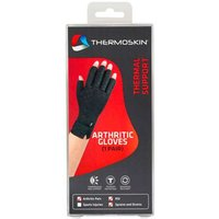 Thermoskin Thermal Arthritic Glove (1 Pair) - Small 83199