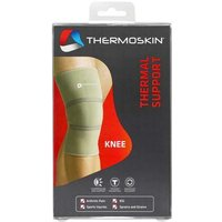 Thermoskin Thermal Knee Support - Extra, Extra Large 87208