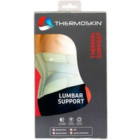 Thermoskin Thermal Lumbar Support - Large 85227