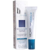 Vichy Neovadiol Contours Lips and Eyes 15ml