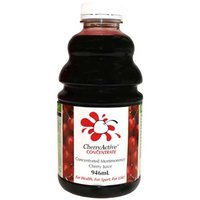 CherryActive Concentrate 946ml