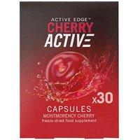 CherryActive Capsules 30