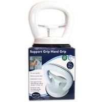 Support Grip Hand Grip