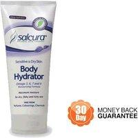 Salcura Body Hydrator 200ml