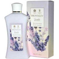 Bronnley Lavender Body Lotion 250ml