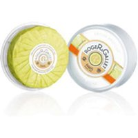 Roger and Gallet Fleur D'osmanthus Perfumed Soap 100g