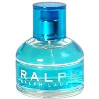 Ralph Lauren Ralph EDT 30ml Spray