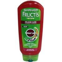 Garnier Fructis Colour Care Conditioner 250ml