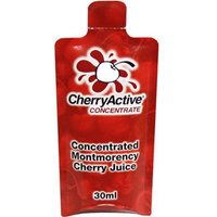 Cherry Active Concentrate 30ml