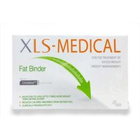 XLS-Medical 180 tablets