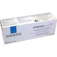 La Roche-Posay Cicaplast Multi-purpose Repairing Balm 100ml