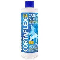 Canine & Feline Cortaflex 236ml