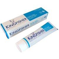 Kingfisher Aloe Vera Tea Tree Fennel Natural Toothpaste 100ml