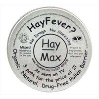 Hay Max Triple Pack 3x5ml