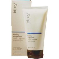 Trilogy Firming Body Lotion 150ml