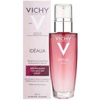 Vichy Idealia Radiance Boosting Serum 30ml