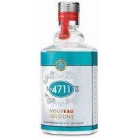 4711 Nouveau Eau de Cologne 50ml