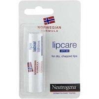 Neutrogena Norwegian Formula Lipcare SPF20 4.8g
