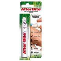 After Bite Fast Relief Insect Bites and Stings 14ml