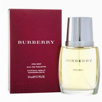 Burberry Original For Men EDT 50ml spray