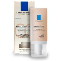 La Roche-Posay Rosaliac Correction Cream SPF 30 50ml