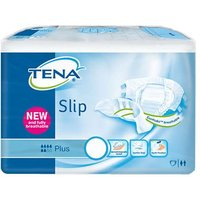 Tena Slip Plus Small Unisex 30 Pack