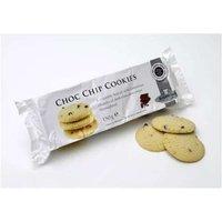 Simpkins Dark Chocolate Chunk Cookies 150g