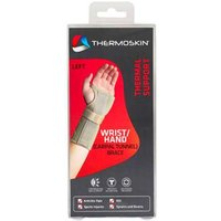 Thermoskin Thermal Wrist/hand Brace - Left - Small 82280