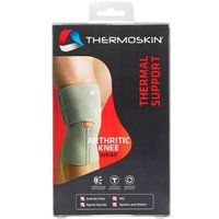 Thermoskin Thermal Arthritic Knee Wrap Small 83300