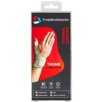 Thermoskin Thermal Thumb Stabiliser Large 85271