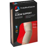 Thermoskin Thermal Elbow Support Small 83217