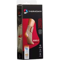 Thermoskin Thermal Arthritic Ankle Wrap XSmall