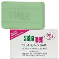 Sebamed cleansing Bar 100g