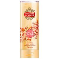 Imperial Leather Day at the Spa Nourishing Body Wash 250ml