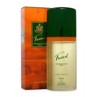Tweed Parfum De Toilette Spray 100ml